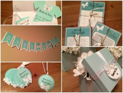 Baby&Co Shower