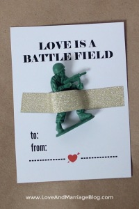 http://loveandmarriageblog.com/printable-valentines-cards-boys/