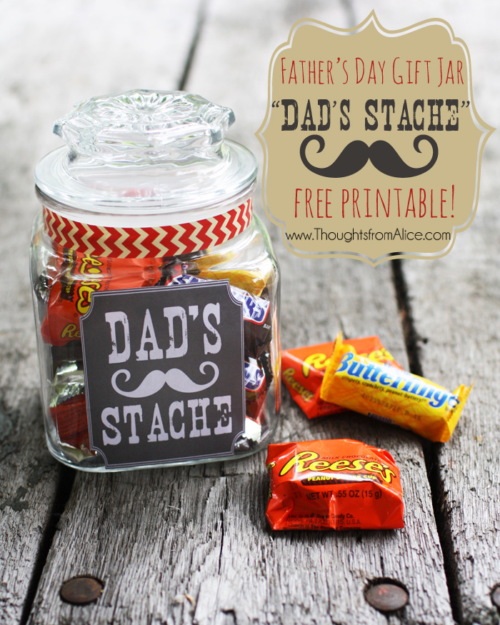 Father's-Day-Gift-Jar-Dad's-Stache-Free-Printable-1
