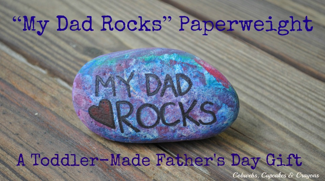 my-dad-rocks-paperweight-fathers-day-gift1